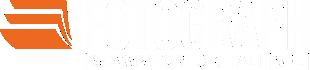 Fotograph – Stampa on demand Logo